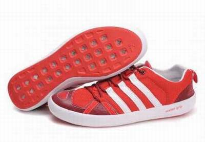 basket montant femme adidas chaussure adidas turbo pas cher personnaliser ses chaussures adidas. Black Bedroom Furniture Sets. Home Design Ideas