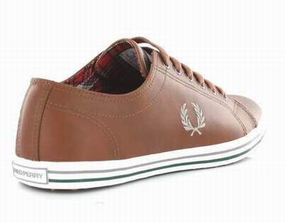 chaussure fred perry comparateur de prix chaussures fred perry homme taille 46 chaussures fred. Black Bedroom Furniture Sets. Home Design Ideas