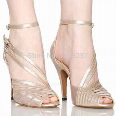 Chaussures de danse pour zumba chaussures de danse de salon amazone chaussures de danse en ligne - Amazone magasin en ligne ...