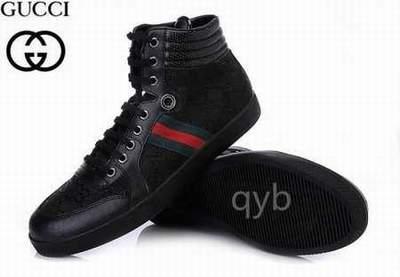 gucci femme londres chaussures futsal junior chaussure gucci ski. Black Bedroom Furniture Sets. Home Design Ideas
