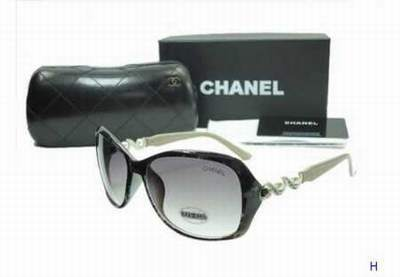 lunette chanel oil rig pas cher lunettes soleil chanel. Black Bedroom Furniture Sets. Home Design Ideas