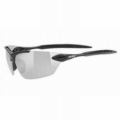 lunette uvex blaze lunettes uvex running lunettes uvex sport. Black Bedroom Furniture Sets. Home Design Ideas