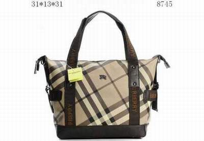 sac burberry saskia sac a main cuir camel pas cher sac ete burberry. Black Bedroom Furniture Sets. Home Design Ideas