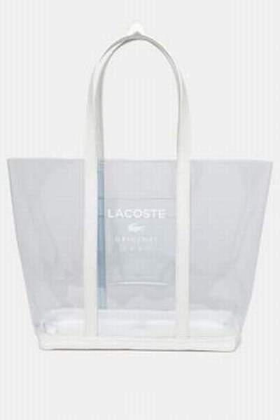 sac transparent guess femme sac papier transparent sac transparent emballage. Black Bedroom Furniture Sets. Home Design Ideas