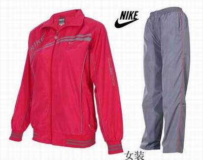 Homme jogging Foot Nike Sport Survetement Nike jogging 5xqPUwf8Y