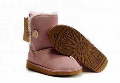 chaussures ugg en ligne