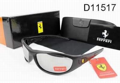 vente de lunette en ligne contrefacon ferrari chine lunette ferrari surf. Black Bedroom Furniture Sets. Home Design Ideas
