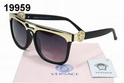 9effb9cd6ecd1 versace lunettes de soleil femme